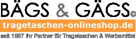 tragetaschen-onlineshop.de